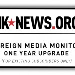 FOREIGN-MEDIA-MONITOR-UPGRADE